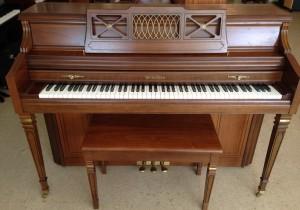 1983 Wurlitzer $1495